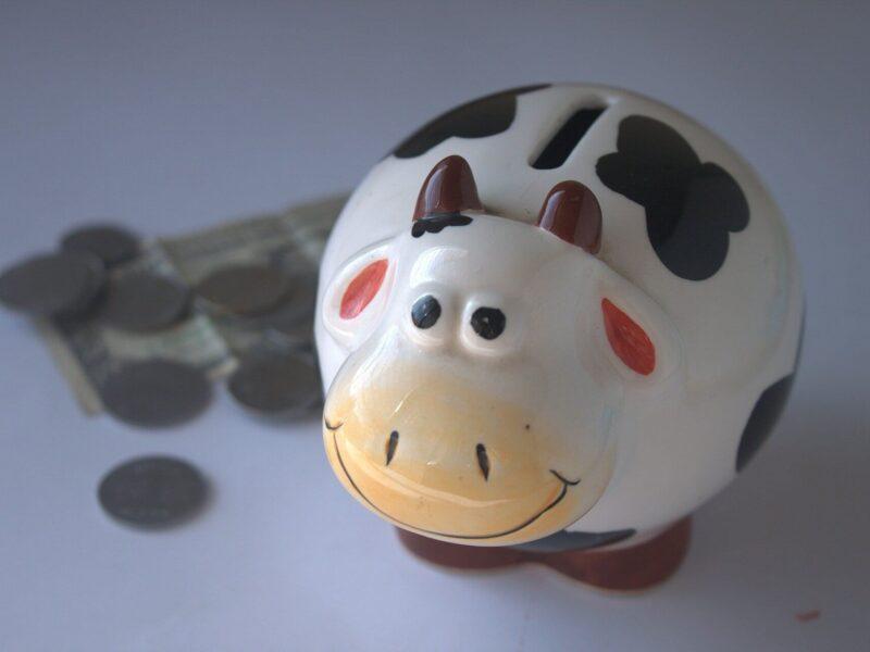 Прострочені переговори про борг, EERBONUS, найновіший блог, прийшов з великою кількістю інформації для читачів. Ми будемо раді поділитися з вами цим чудовим досвідом.