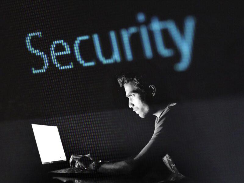 ¿Qué es el firewall de seguridad de Internet? Todo lo que necesitas saber