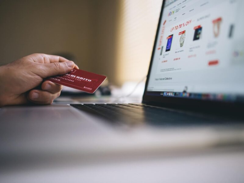 tarjeta de crédito Nubank